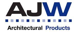 AJW Logo (1)
