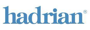 thumbnail_Hadrian Logo